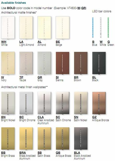 vierti-wallplates.jpg